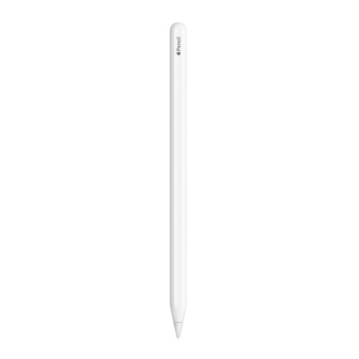 Apple Pencil 2 for iPad Pro