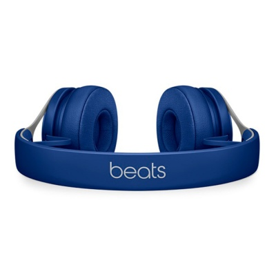 Beats EP On-Ear Headphones синие